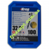 Саморезы KREG® SML-125-100 (32,0ММ) 100ШТ
