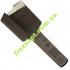 Прямая фреза по дереву WPW P232005 (20x19x8x51) Z2