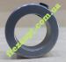 Стопорное кольцо 12x18x6 (для фиксации подшипника на хвостовиках)