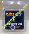 Подшипник CMT 791.044.00 (4.7x12.7x5.0) Для обработки штучного камня