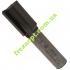 Погружная пальчиковая фреза WPW PT41802 (18x25x12x67) Z2+1