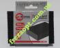 Губка для шлифования InterTool HT-0906 (K60)