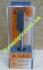 Погружная фреза Solid 0007 D18 H30 d8 L90 // 1007