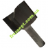 Пазовая фреза WPW P254502 (45x32x12x72)