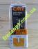 Монолитная пазовая фреза CMT 911.080.11 (8x20x8x51)
