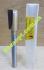Погружная фреза Easy Tool 1007 D15 H30 d8 L100
