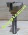 Сверло под мебельные петли Easy Tool 1011 D26 d8 L54,5