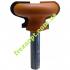 Концевая фреза под ручку интегрированную в мебель CMT 955.103.11 (38,1x20,7x8x55,5)