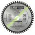 Пильный диск CMT 291.216.48M (216x30x2,8x1,8) 48Z