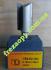 Концевая фреза Globus 1003 D18 H30 d8 L67,5