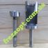 Комплект для изготовления и установки пробок Globus 25,0