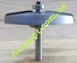 Фреза для филенки Globus 3005 D73 H12 d8 L62