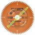 Пильный диск CMT 273.190.64M (Ø190xØ30x1,7x1,1x) 64Z