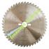 Универсальный  диск CMT 294.048.10M (254x2.4x1.8x30) Z48 NEG