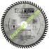Пильный диск CMT 292.190.64M (190x30x2,6x1,6) 64Z