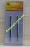 Ножи для элетрорубанков  Globus 82,0x5,5x1,1 HM