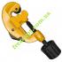 Труборіз Tolsen® 33004 (3-28)