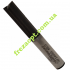 Концевая пазовая фреза WoodPecker HP24085 (8x25x8x56)