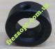 Стопорное кольцо 8,0x15,9x6,0 (Для фиксации подшипника на хвостовиках фрезы)