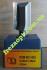 Концевая фреза Globus 1003 D20 H30 d8 L66