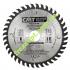 Пильный диск CMT 292.170.40M (170x30x2,6x1,6) 40Z
