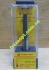 Фреза прямая Easy Tool 1003 D12 H40 d12 L83