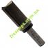 Прямая кромочная фреза WPW PF51605K (16x32x8x73)
