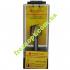 Погружная фреза Easy Tool 1007 D24 H16 d8 L67