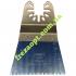 Пильное полотно на ренноватор CMT OMM06-X1