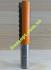 Концевая фреза  для сращивания CMT 981.531.11 (15,87x51,5x12x89)