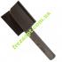 Пазовая фреза WPW P231803 (18x19x6x51.5)