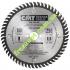 Пильный диск CMT 292.160.56H (160,20x2,2x1,6) 56Z