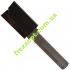 Концевая пазовая фреза WoodPecker HP23123 (12x19x6x48)