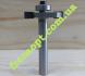 Пазовая фреза Solid 0023 D33 H6 // 1023