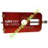 Приспособление CMT PGD-1 для фрезерования пазов и четвертей