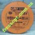 Пильный диск CMT 273.300.96M (300x30x2,6x1,8) 96Z