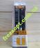 Погружная пазовая фреза CMT 177.121.11 12x50x12x100 Z2+1