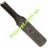 Фреза по дереву WPW PT30802 (8x19x12x63) Z2+1
