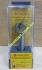 Погружная фреза Easy Tool 1007 D28 H16 d12 L76