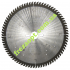 Диск CMT 285.080.10M (250x30x3,2x2,2) Z80 чистый торцовый распил
