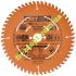 Пильный диск CMT 273.160.56H (Ø160xØ20x1,7x1,1) Z56