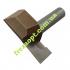 Фреза для выравнивания Sekira 12-007-500 (50x16x12x55) // 1007