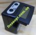 Электронный уклономер ArcSQ с откидным дисплеем