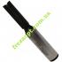 Концевая пазовая фреза WoodPecker HP23065 (6x19x8x48)
