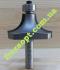 Концевая кромочная радиусная фреза WPW RW15005 R15 (42,9x22x8x63,6)