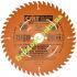 Пильный диск CMT 272.210.48M (Ø210xØ30x1,8x1,1) 48Z