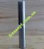 Фреза пальчиковая WPW P261202 (12x38x12x80) Z2 // 1003