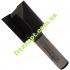 Концевая пазовая фреза WoodPecker HP23205 (20x19x8x48)