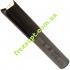Пальчиковая фреза WPW P251602 (16x32x12x73) Z2 // 1003