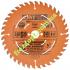Пильный диск CMT 272.160.40H (Ø160xØ20x1,7x1,1x) 40Z